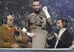cmpunk 2