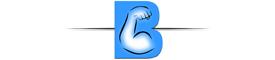 Buff Blogger logo