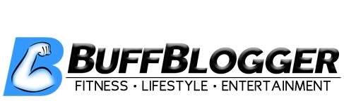 BuffBlogger logo