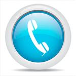 phonel-icon