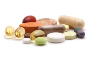 vitamins-supplements-450x306